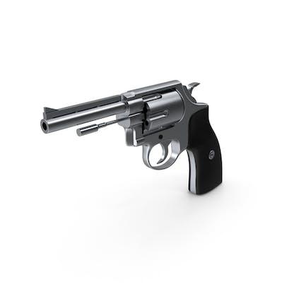 Revolver Classic