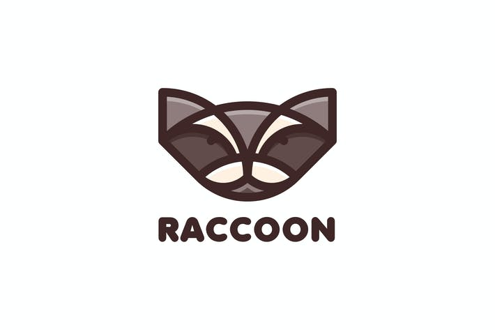 Thumbnail for Raccoon