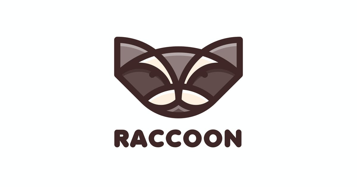 Download Raccoon by lastspark