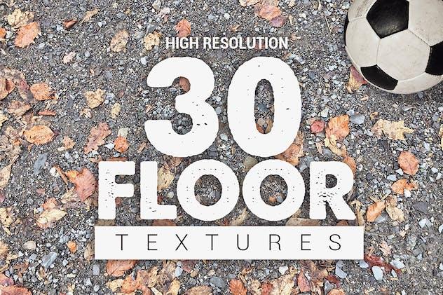 Bundle Floor Textures Vol1