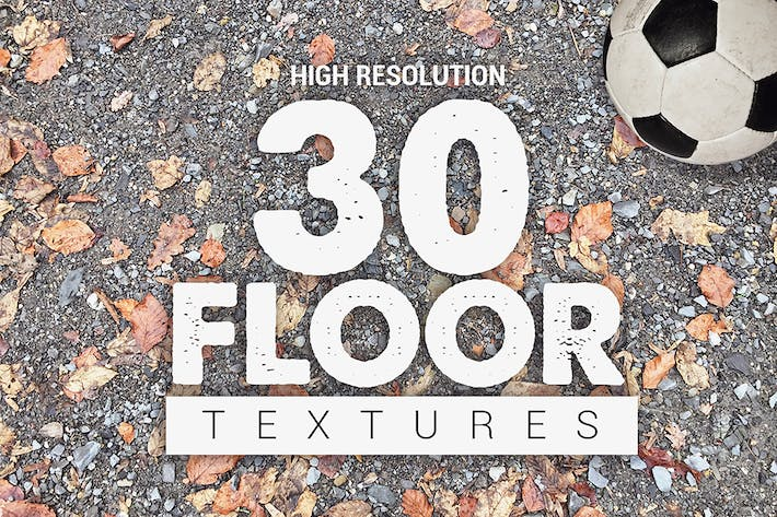 Thumbnail for Bundle Floor Textures Vol1