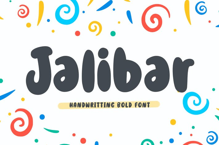 Jalibar