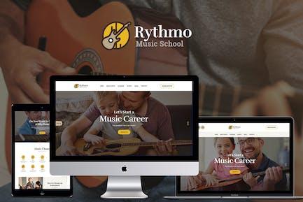 Rythmo