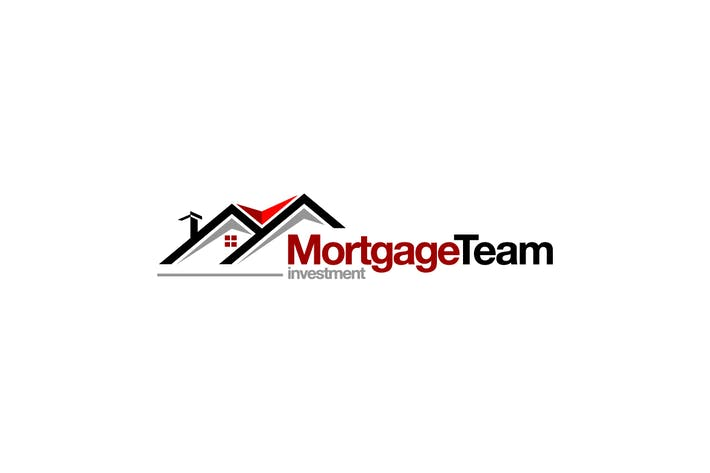Thumbnail for Mortgage Team