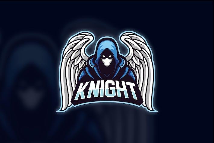 Knight Esports Logo