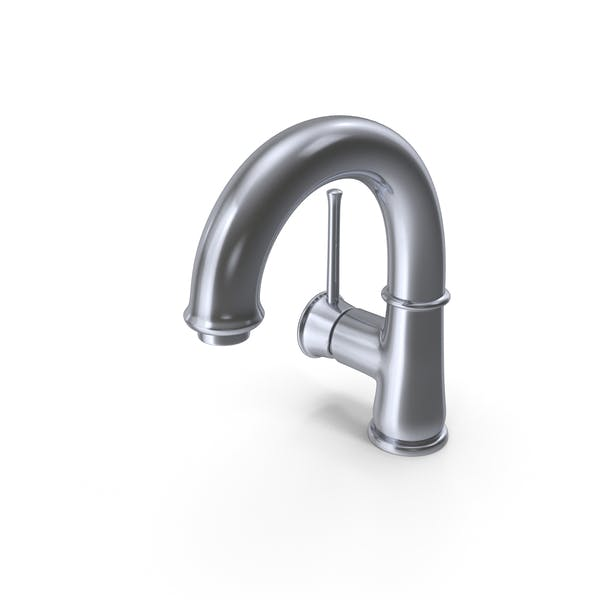 Waschtischarmatur Wasserhahn