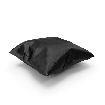 Pillow Leather