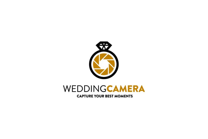 Thumbnail for Wedding Ring Camera