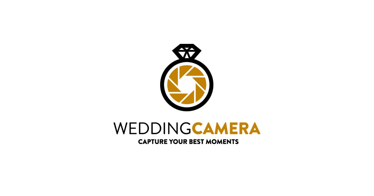Download Wedding Ring Camera by Suhandi