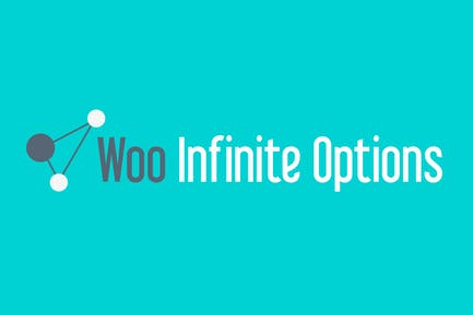 Woo Infinite Options