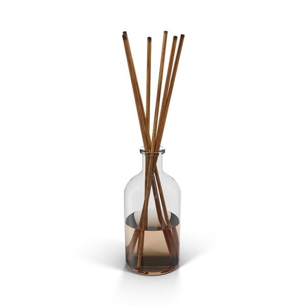 Thumbnail for Oil Aroma Sticks