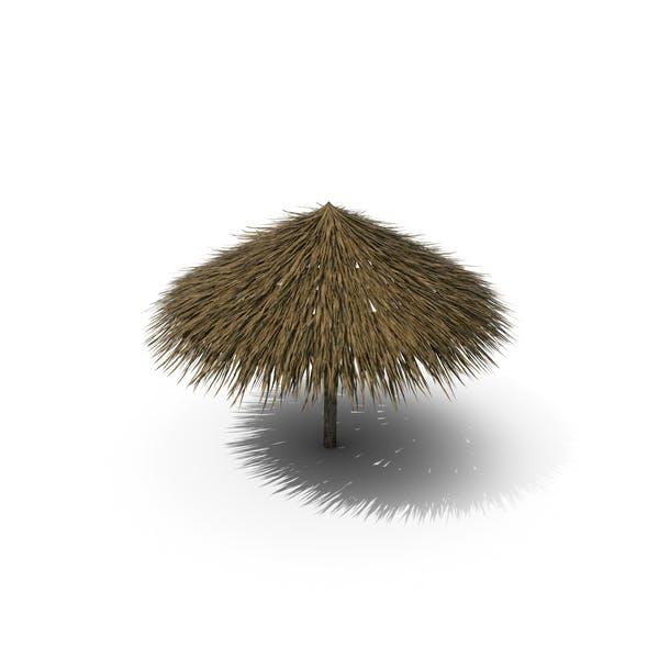 Thumbnail for Palm Beach Umbrella