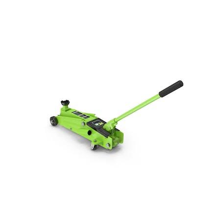 Hydraulic Trolley Jack Generic