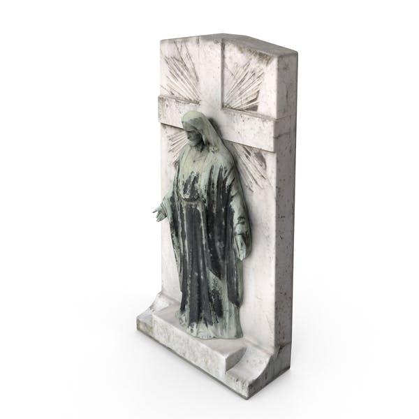 Thumbnail for Jesus Statue