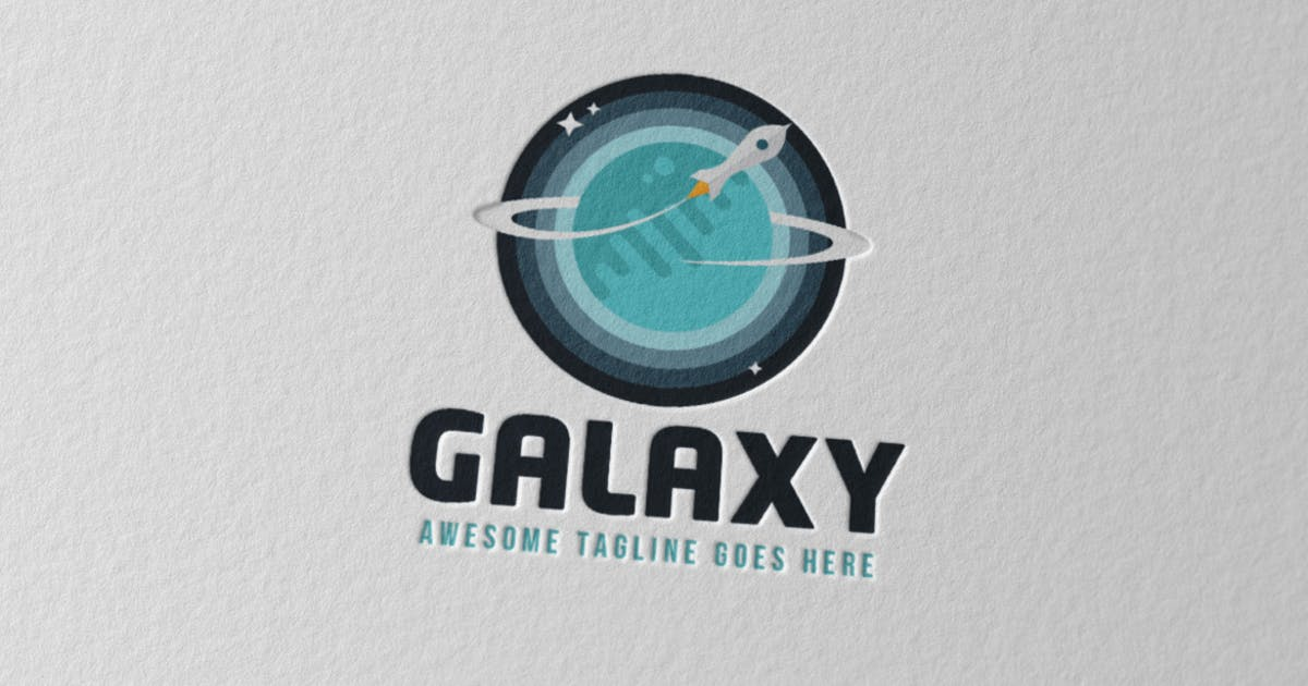 Download Galaxy by Scredeck