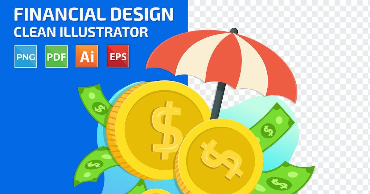 Download Financial Design by mamanamsai