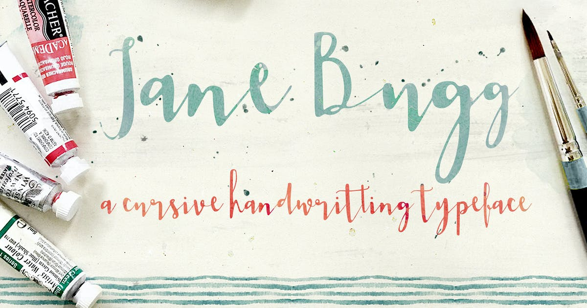 Download Jane Bugg by august10