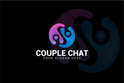 COUPLE CHAT