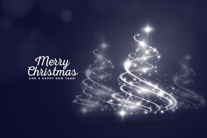 Cover Image For Merry Christmas Backgrounds