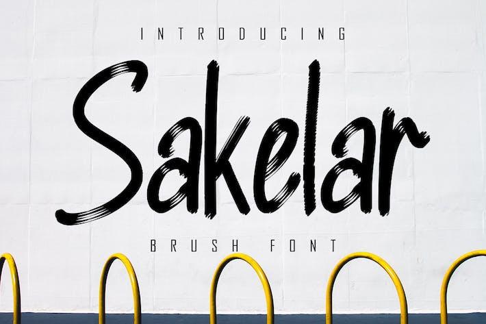 Thumbnail for Sakelar