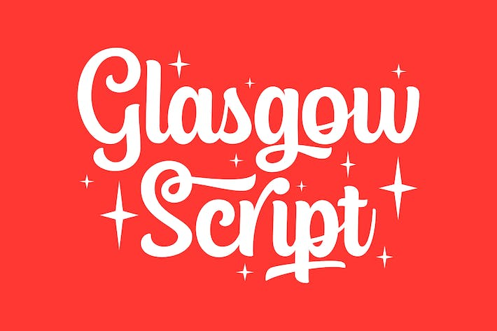 Thumbnail for Script de Glasgow