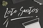 Lote Santos