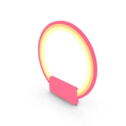 Live-Beleuchtung