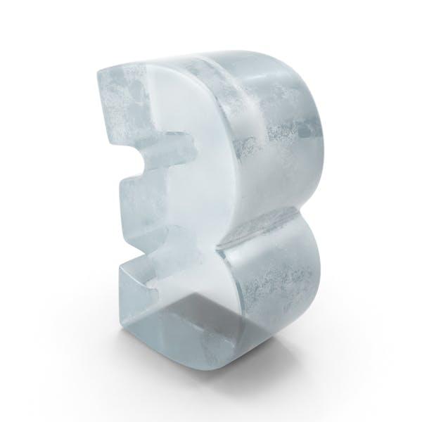 Ice Symbol 3
