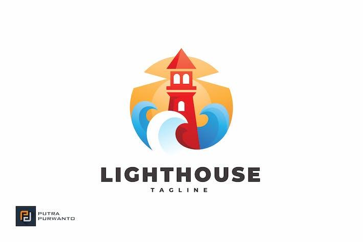 Thumbnail for Lighthouse - Logo Template