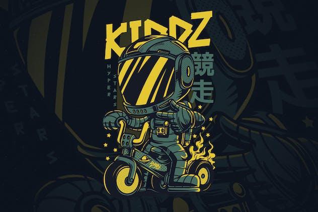 Kiddz
