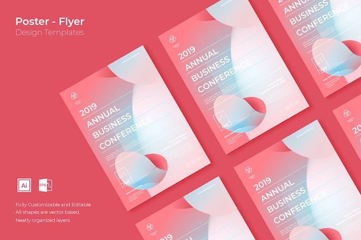 Thumbnail for SRTP - Poster Design.04