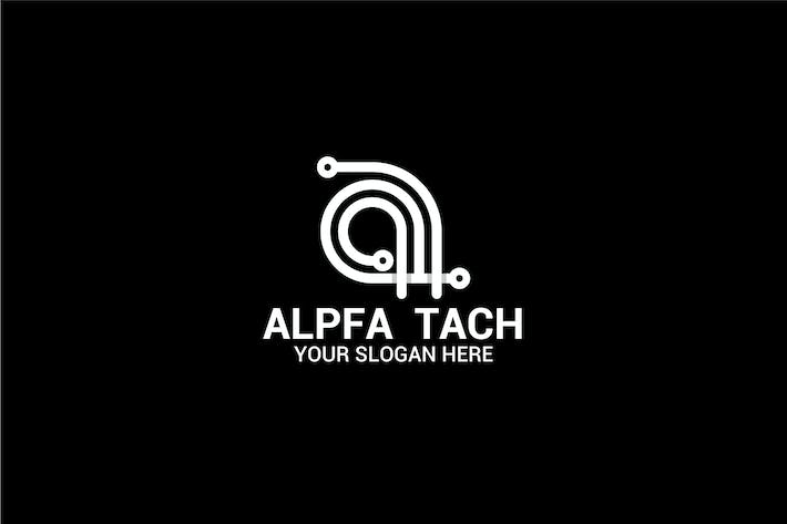 Thumbnail for ALPFA  TACH