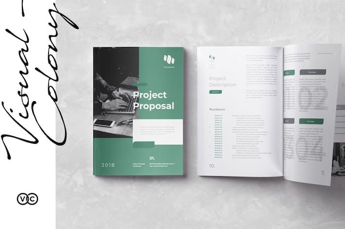 Thumbnail for Vorschlag