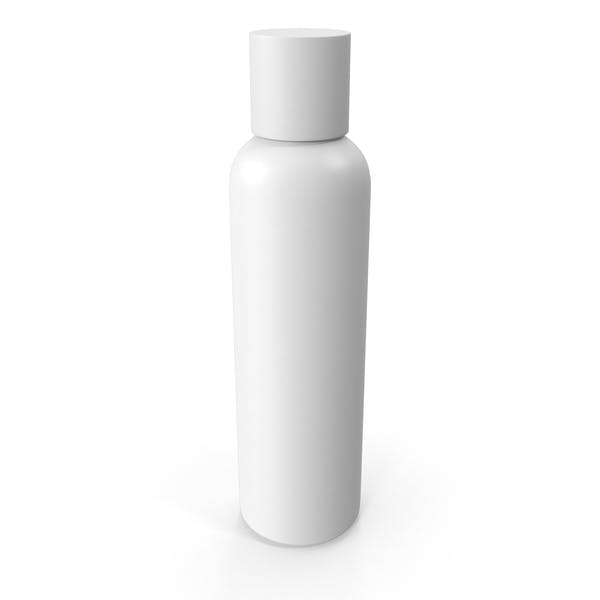 Thumbnail for Cosmetic Bottle