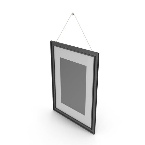 Thumbnail for Frame