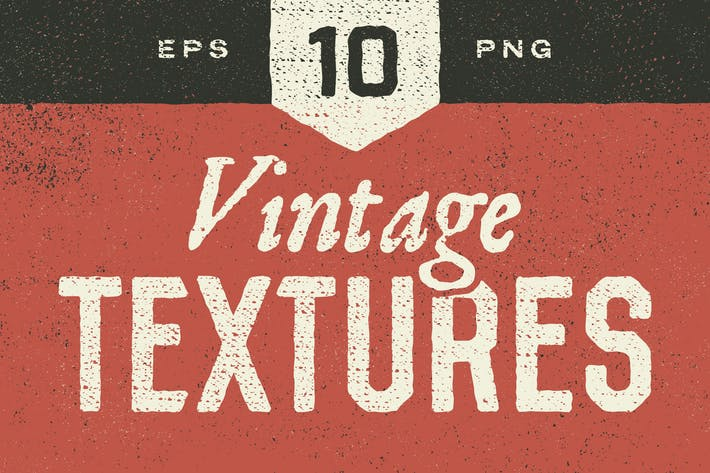 Thumbnail for Textura Vintage