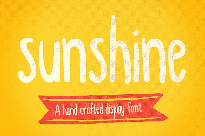 Thumbnail for Sunshine