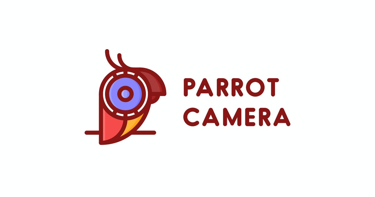 Download Parrot Camera by lastspark