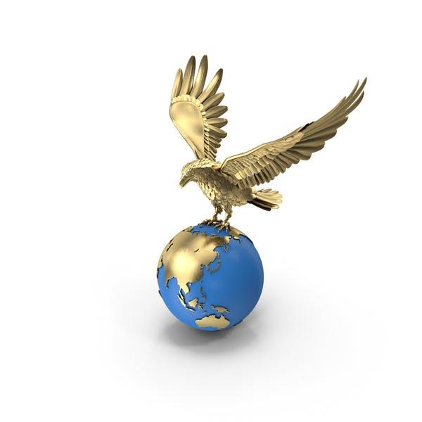 Adler Holding Globus