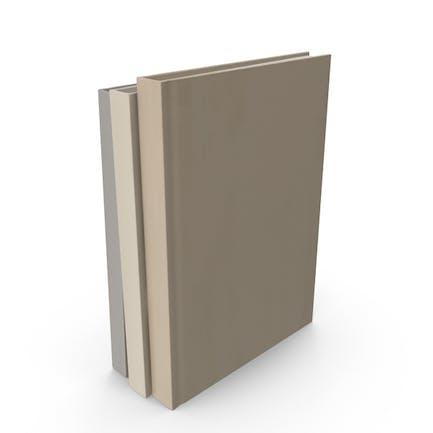 Beige Books