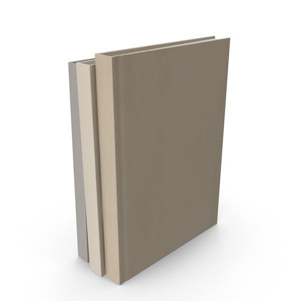 Libros Beige