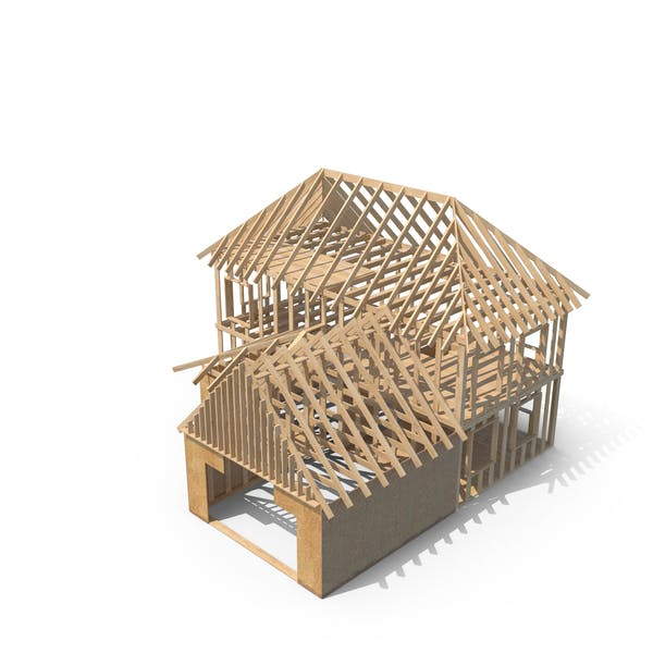 Cover Image for Residential House Construction