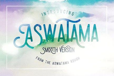 Aswatama Smooth Version