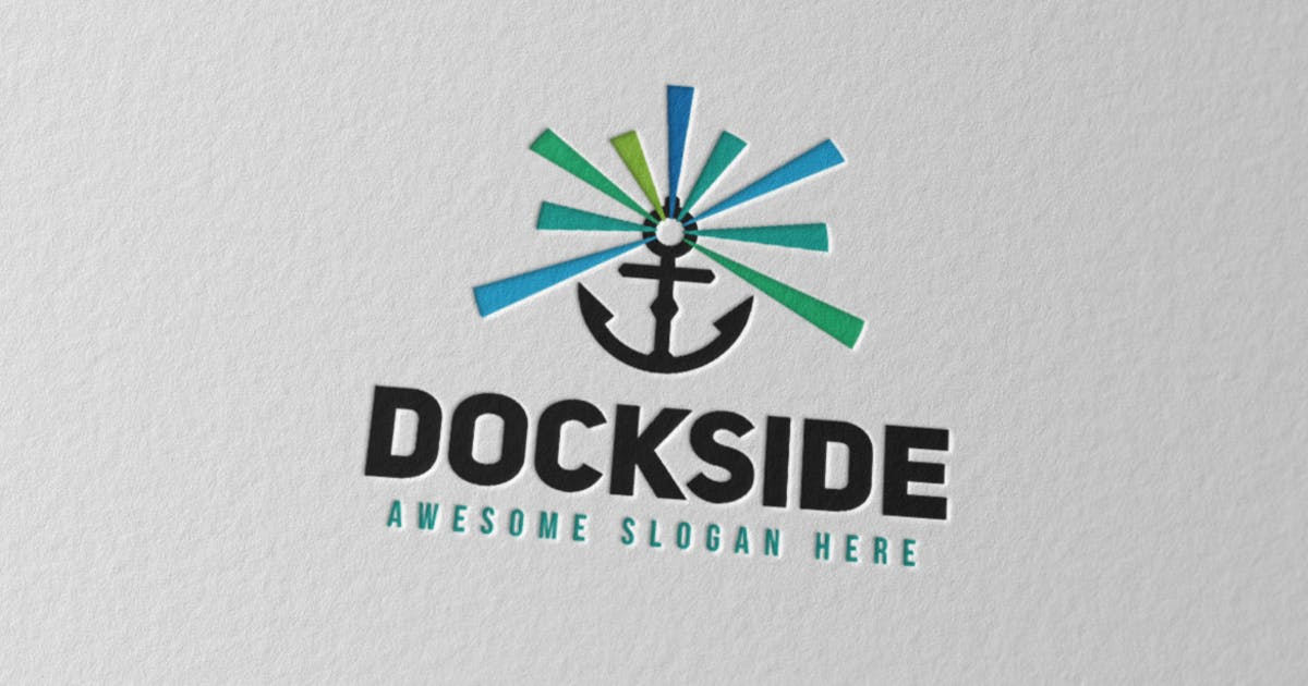 Download Dockside by Scredeck