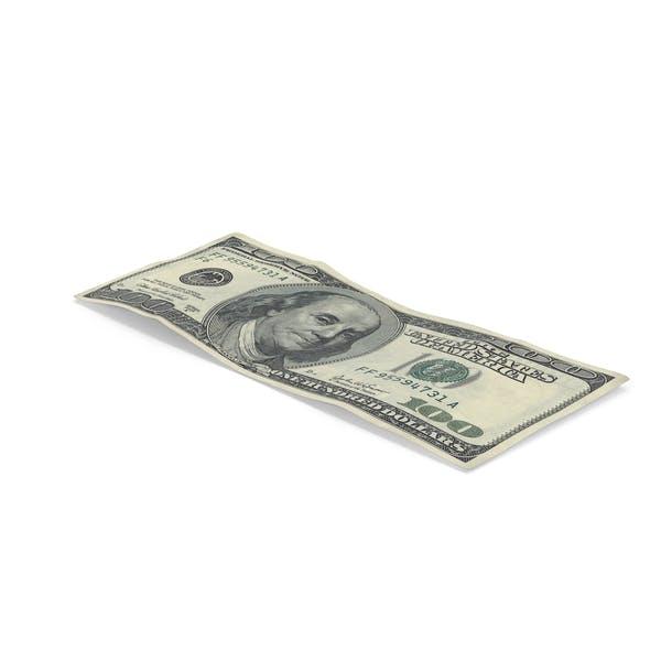 Thumbnail for $100 bill