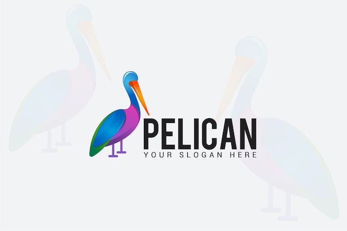 Thumbnail for PELICAN