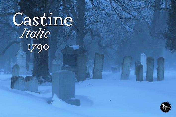 Thumbnail for Castine