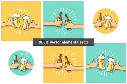 Feier Bierfest