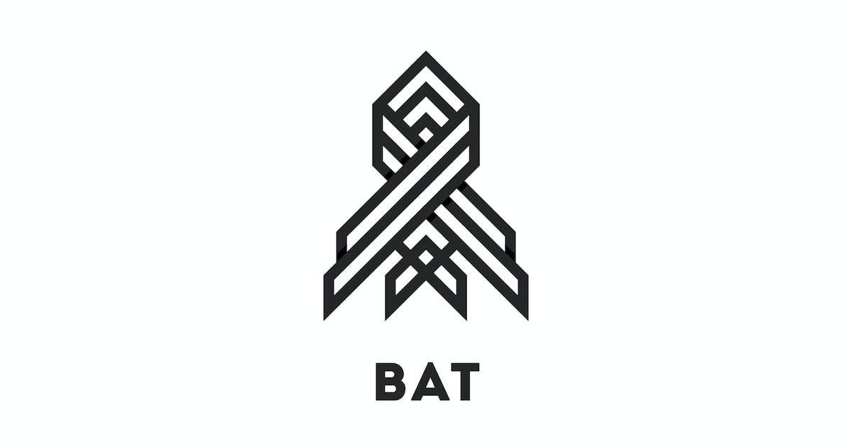 Download Bat by lastspark