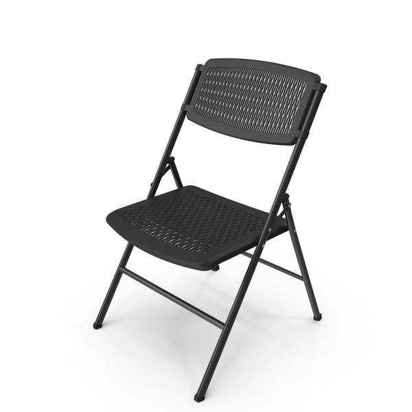 Thumbnail for Folding Chair